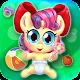 My Pocket Pony - Virtual Pet apk