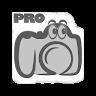 com.stefsoftware.android.photographerscompanionpro