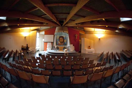 photo de Centre paroissial Saint-Paul