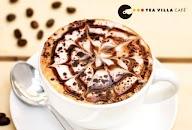 Tea Villa Cafe photo 7