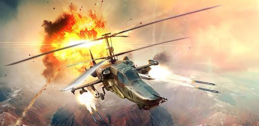 World of Gunships Online Game - Apps on Google Play