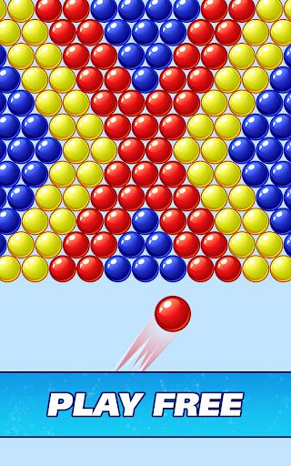 Bubble Shooter 3.0.3 screenshots 3