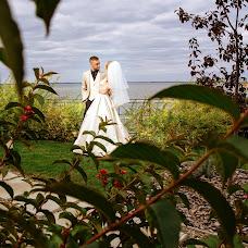 Весільний фотограф Вадим Биць (VadimBits). Фотографія від 10.10.2017