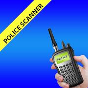 New Police Scanner