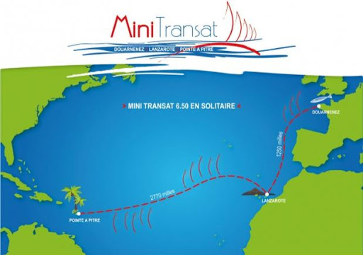mini-transat-2015-olivier-taillard-skipper-au-profit-de-l-arche-le-caillou-blanc-handicap-mental