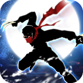 Tải Shadow Warrior 3 APK