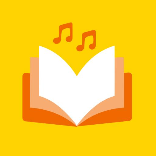 Audiolibros En Español Gratis Aplikacje W Google Play