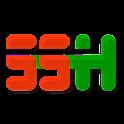 SSH Remote Exec Premium icon