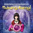 Tukang Rama.. file APK for Gaming PC/PS3/PS4 Smart TV