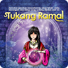 Tukang Ramal Indonesia-Tarot icon