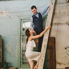 Wedding photographer Anastasiya Sholkova (sholkova). Photo of 30.10.2017