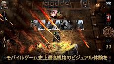 グウェント ウィッチャーカードゲームのおすすめ画像5