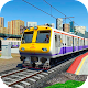 Download International Train Simulator 2018 For PC Windows and Mac