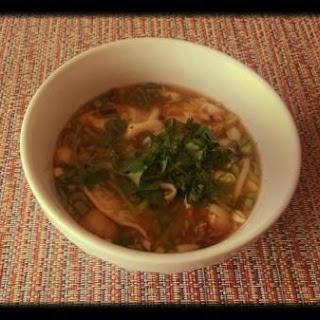 Photon Soup
