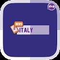 Quotidiani in Italia icon