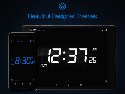Alarm Clock for Me screenshot 19