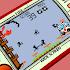 FIRE 80s Arcade Games
