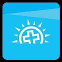 CalvaryFTL icon