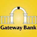 Gateway Bank of FL - Mobile icon