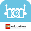 WeDo 2.0 LEGO® Education icon