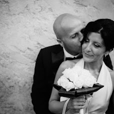 Wedding photographer Gianluca Polazzo (polazzo). Photo of 19.05.2015