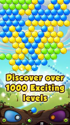 冒險必備免費app推薦|Bubble Giant線上免付費app下載|3C達人阿輝的APP
