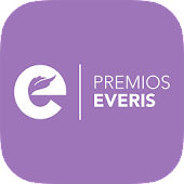 Premios everis - everis Awards