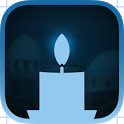 New Tzadikim icon