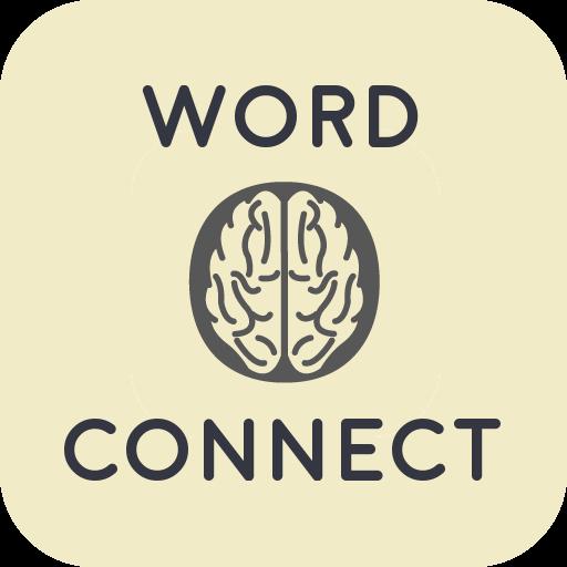 Word Connect 拼字 App LOGO-硬是要APP