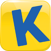 mK9B43GFuYpvmgDpCXXNKbRbPTSP6G5bQTal m4yODAEb0tyJ0exG5BrV SKpGcoCvqd=s180 - Download Krispy and Get ₹10 on Sign Up and Earn More by Referring Your Friends