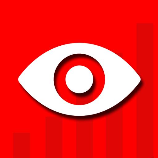 Baixar Contador de Visualizações para Android