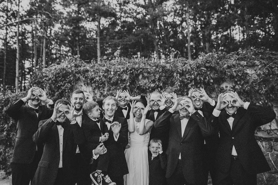 Wedding photographer Dima Taranenko (dimataranenko). Photo of 04.06.2015