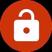 att unlock code