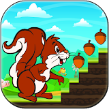 Squirrel Run file APK Free for PC, smart TV Download