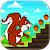 Squirrel Run file APK for Gaming PC/PS3/PS4 Smart TV