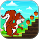 Squirrel Run (game)