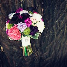Wedding photographer Fedor Zaycev (Fidell). Photo of 21.11.2014