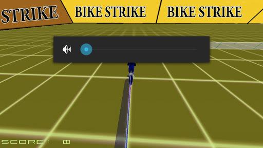 免費下載賽車遊戲APP|自転車ストライク app開箱文|APP開箱王