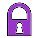 Safe Pass icon