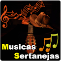 Musicas sertanejas antigas mais tocadas icon
