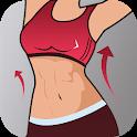 Qué hacer para perder barriga en 1 semana icon