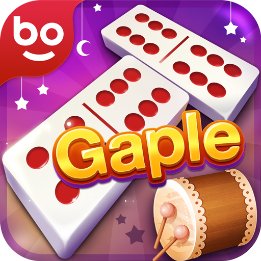 Domino Gaple Online 3 0 10 Apk Download Com Boyaa Gaple Apk Free