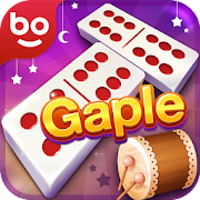 Domino Gaple Online 2.9.10 Icon