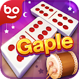 Domino Gapl.. file APK for Gaming PC/PS3/PS4 Smart TV
