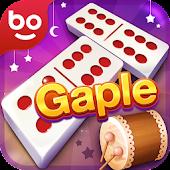 Unduh Domino Gaple Online Gratis