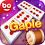 Domino Gaple Online file APK for Gaming PC/PS3/PS4 Smart TV