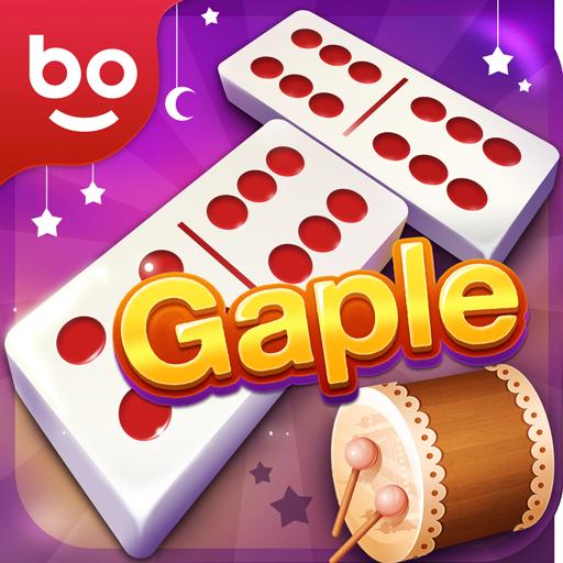 Download Domino Gaple Online Game Apk Latest Version 3 0 10 Game Id Com Boyaa Gaple