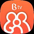 Btv 패밀리 보드 icon