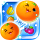 Fruit Link Legend: Onet Fruit Pairs Match Games (game)