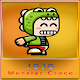 Download Play Games : Monster Croco For PC Windows and Mac